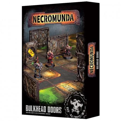 necromunda-bulkheaddoors-1
