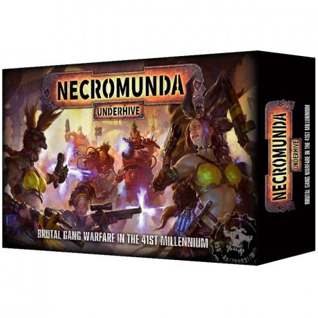 necromunda-underhive-1