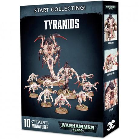 sc-tyranids-1