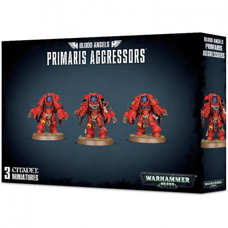 bloodangels-aggressors-1
