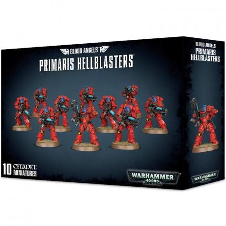 bloodangels-hellblasters-1