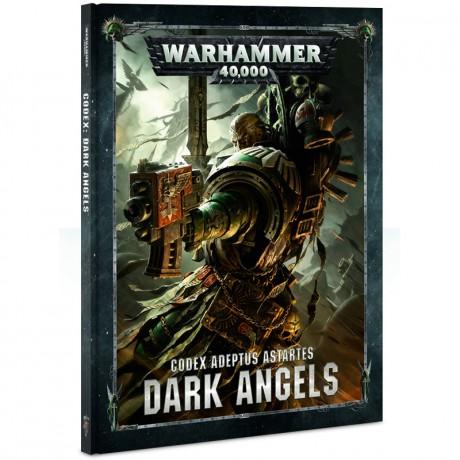 darkangels-codex-8