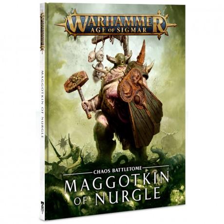 battletome-maggotkin-1