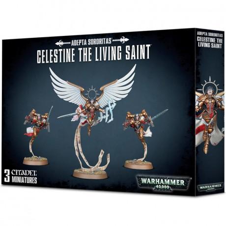 celestine-saint-1