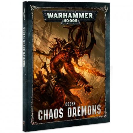 codex-daemons18-1