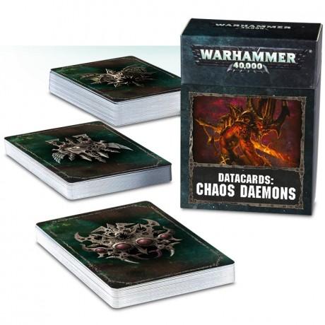daemon-datacards-1