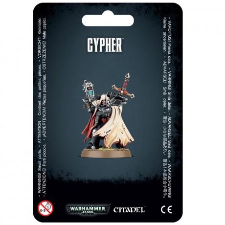fallen-cypher-1