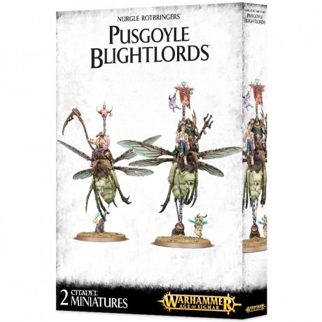 pusgoyle-blightlords-1