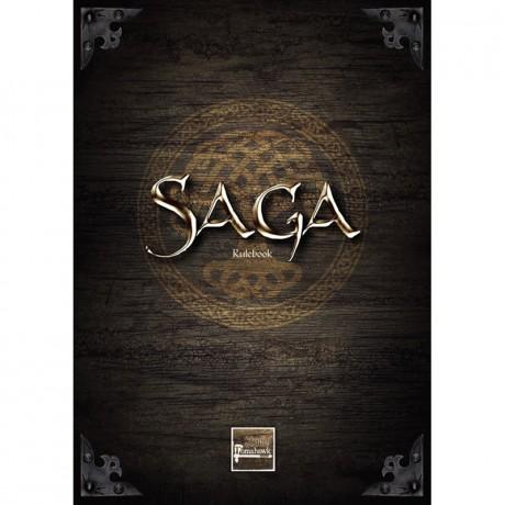 saga-rulebookv2-1