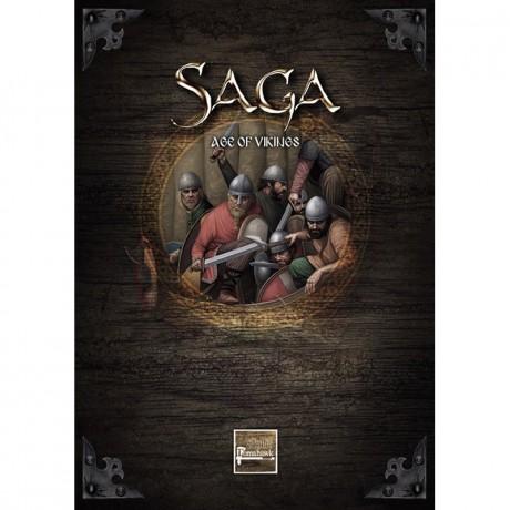 saga-vikingage-book-2