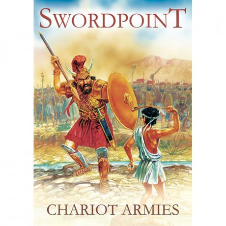 swordpoint-chariot-lists