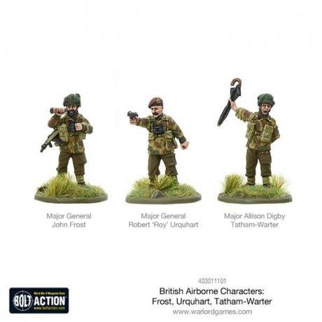 ba-british-airborne-characters-1