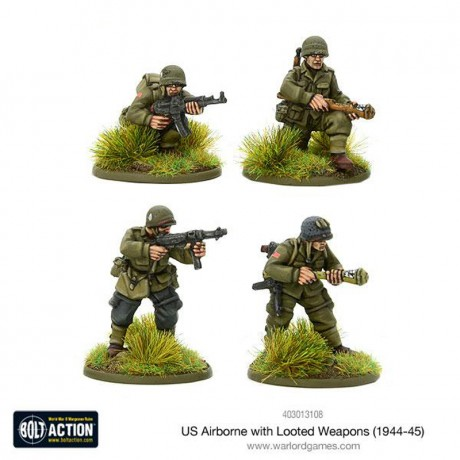 ba-usa-looted-weapons-1