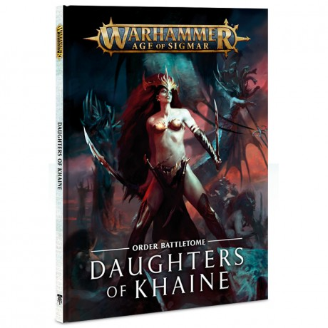 daughters-khaine-battletome-1