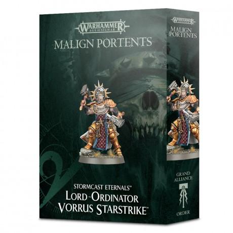 malign-vorrus-1