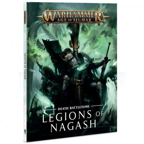 nagash-battletome-1