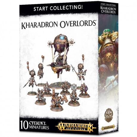 start-kharadron-lords-1