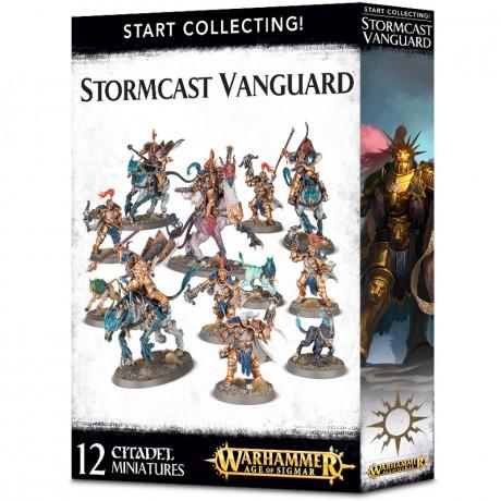 start-stormcast-vanguard-1