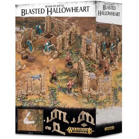 blasted-hallowheart-1