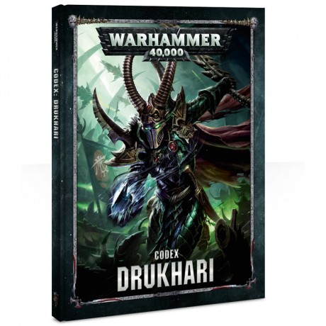 codex-drukhari8-1