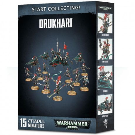 collecting-drukhari8-1