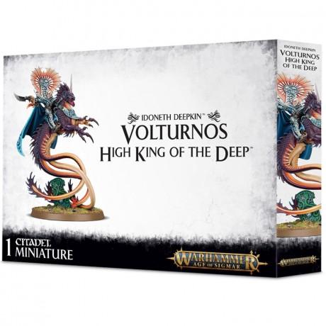 deepkin-volturnos-1