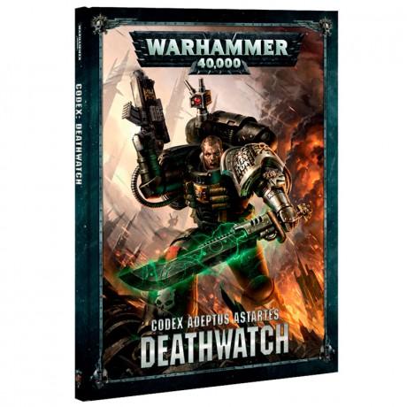 deathwatch-codex-2