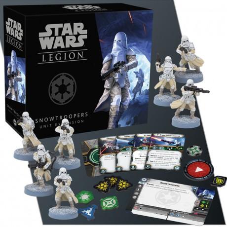 legion-snowtroopers-1