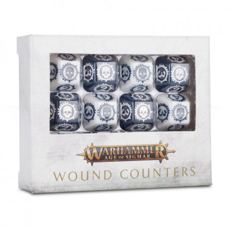 aos-wound-counters-1