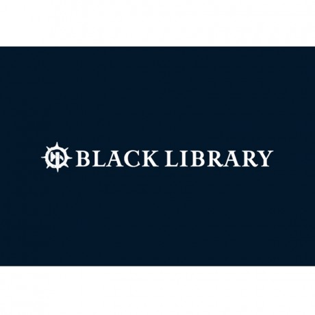 black-library-novels