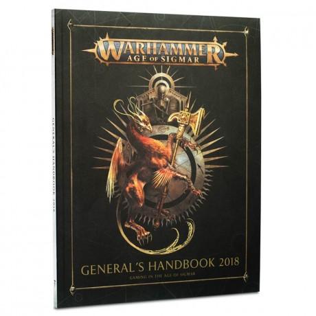 gen-handbook18-1