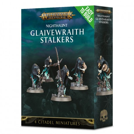 glaivewraith-stalkers-1