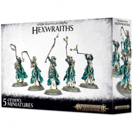hexwraiths-1