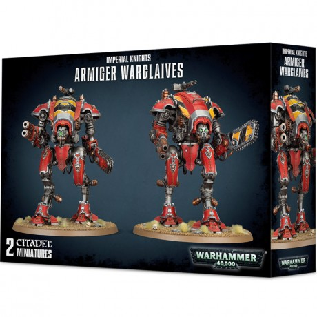 knight-warglaives-1