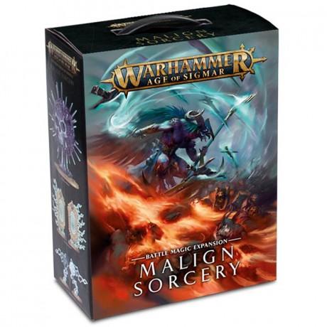 malign-sorcery-2