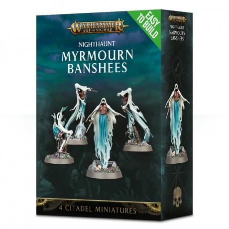 mymourn-banshees-1