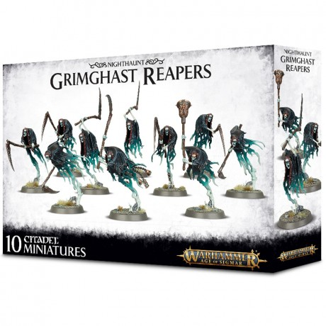 nighthaunt-reapers-1