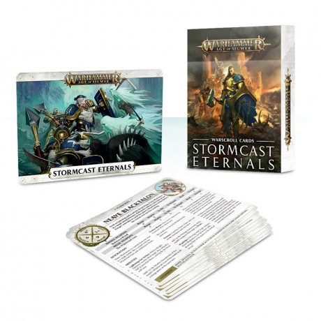 warscrolls-stormcast-2