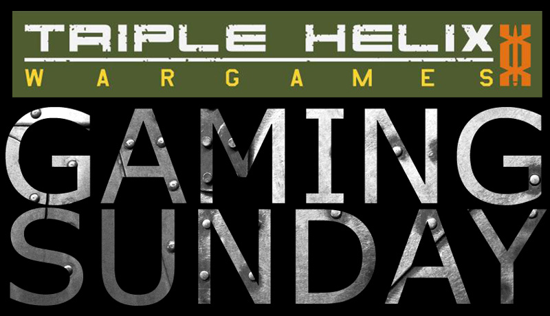 gaming-sunday-logo