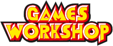 Gameworkshop Logo