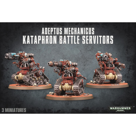 AdMec_Kataphron Battle Servitors_RTE.indd