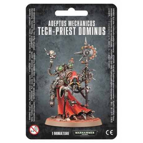 adeptusmechanicus-tech-priest-dominus-1.jpg