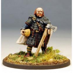 Anglo-Danish Warlord A SA01a