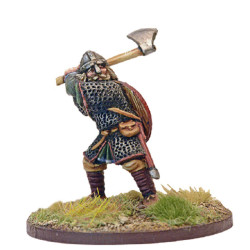 Anglo-Danish Warlord B SA01b