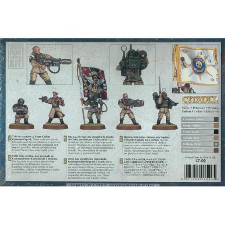 astra-militarum-cadian-command-squad-2.jpg