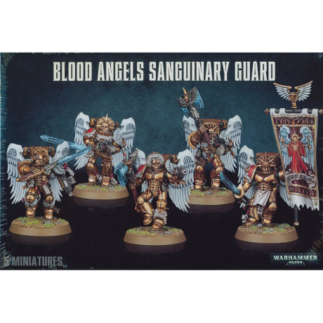 blood-angels-sanguinary-guard-1.jpg