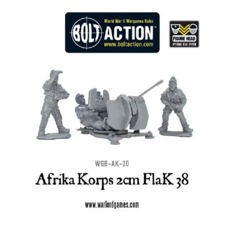 bolt-action-afrika-korps-2cm-flak-38-1.jpg