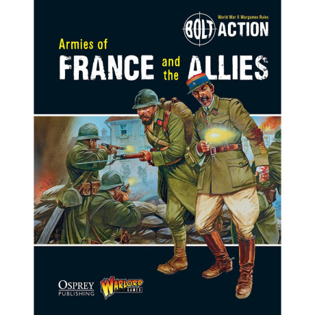 bolt-action-armies-of-france-and-the-allies-1.jpg