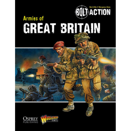 bolt-action-armies-of-great-britain-1.jpg