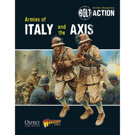bolt-action-armies-of-italy-and-the-axis-1.jpg